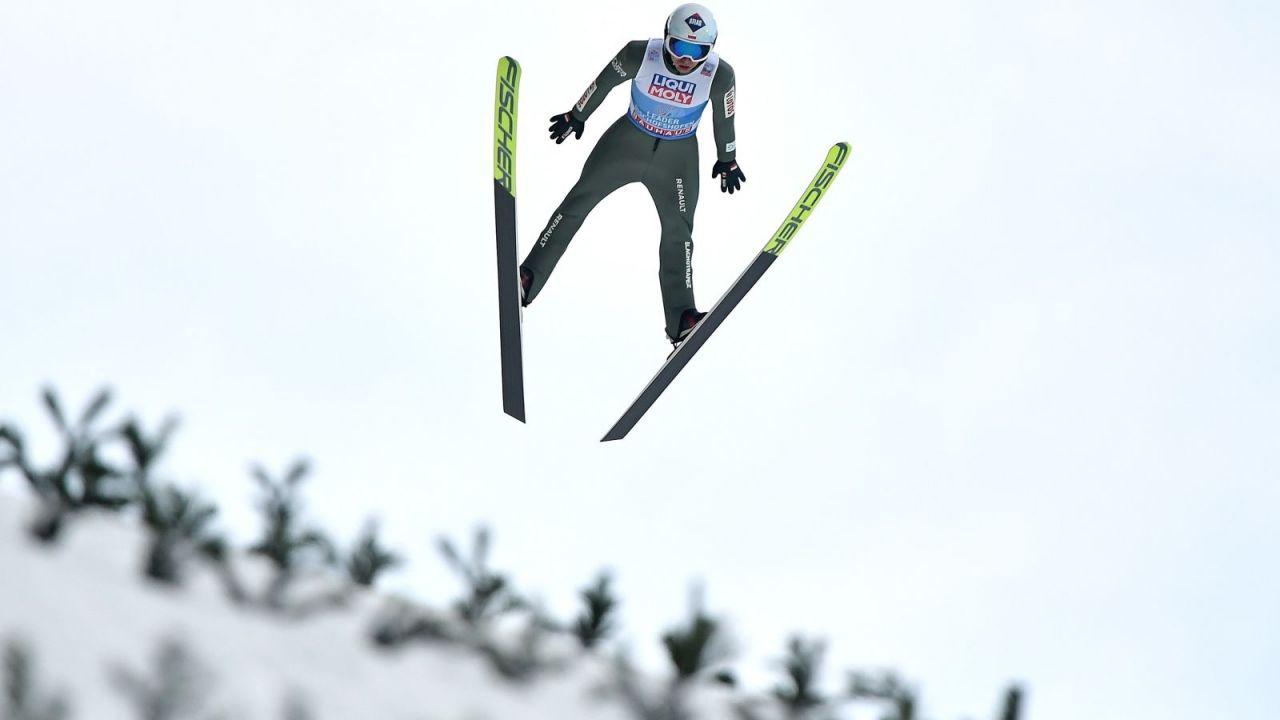 TCS 2020/21: Bischofshofen. Skoki narciarskie - transmisja dzisiaj na żywo: finałowy konkurs indywidualny live (6.01) (sport.tvp.pl)