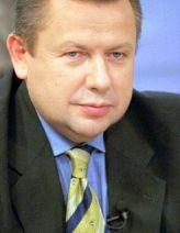 Janusz Pindera