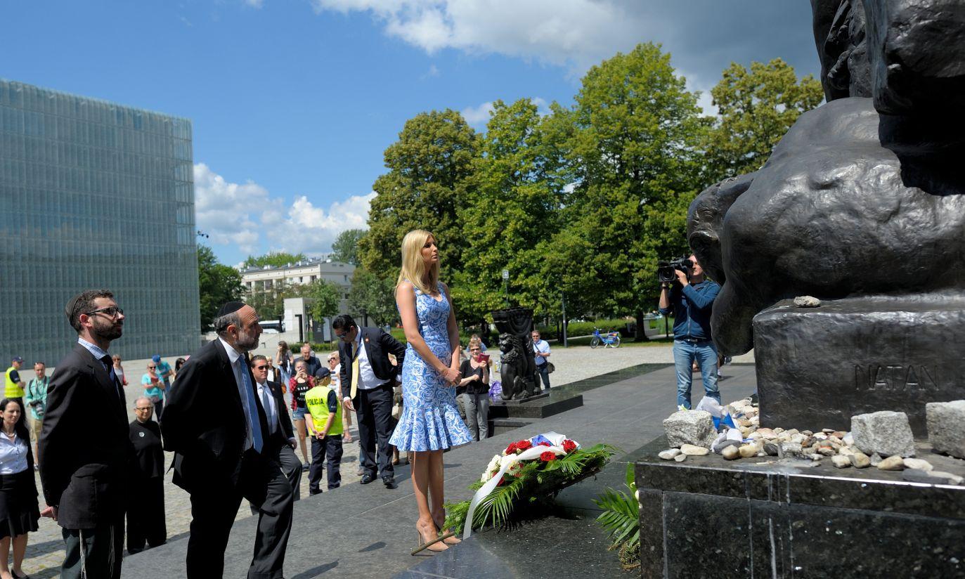 (fot. PAP/Przemysław Piątkowski)