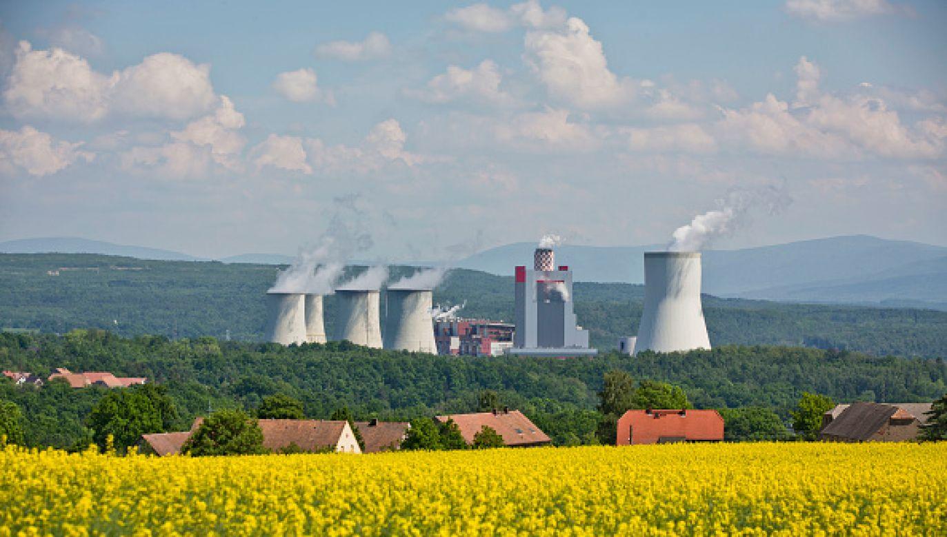 Polski rząd rozpoczął negocjacje ze stroną czeską (fot. Getty Images)