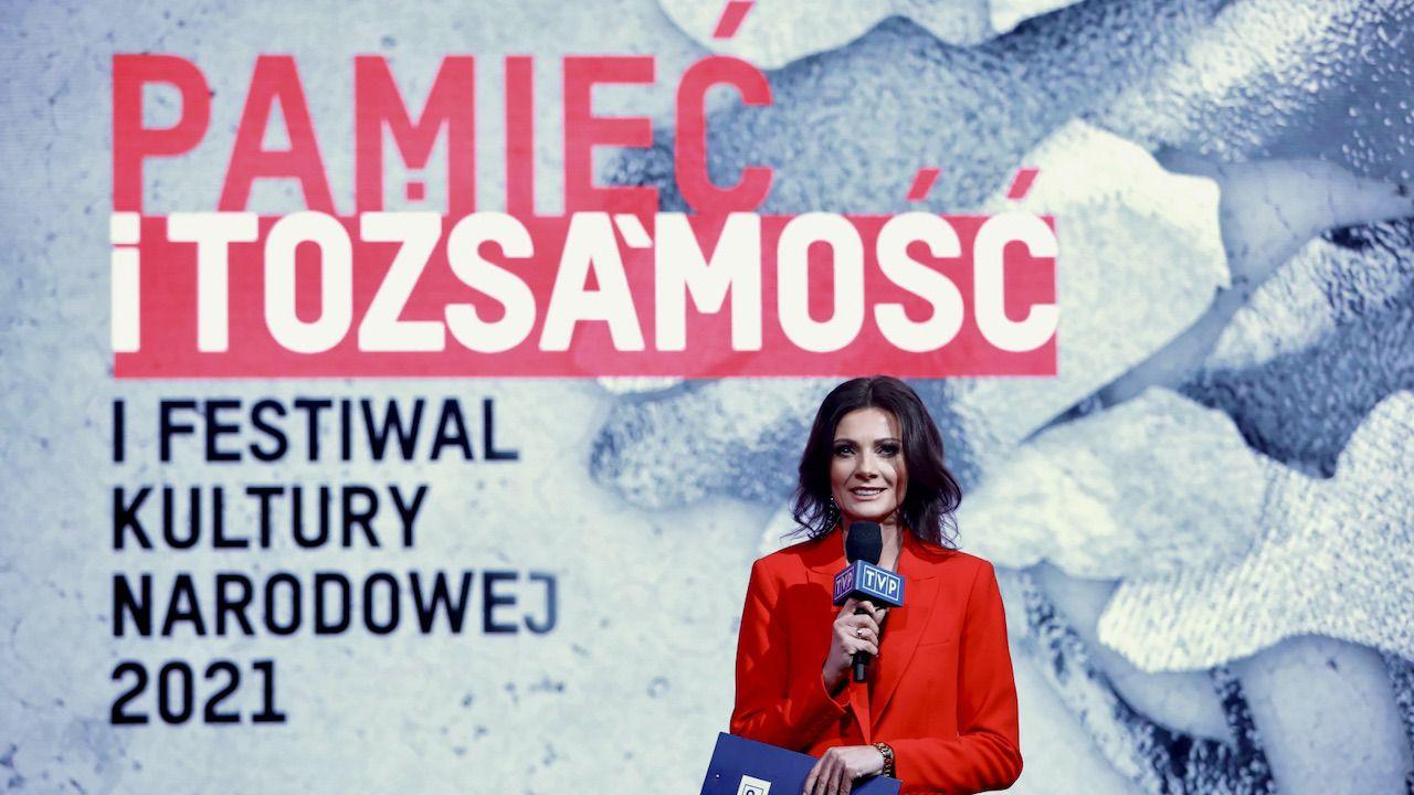 Festiwal zakończy gala 1 marca (fot. PAP/Leszek Szymański)