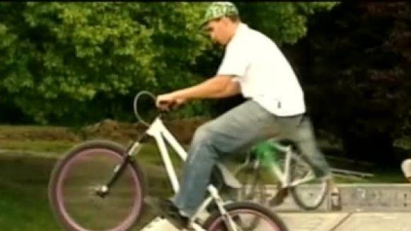 cyrk-rower-i-rzep