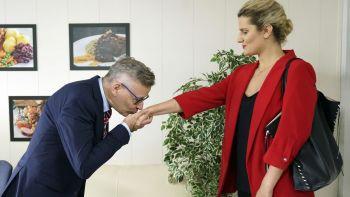 fot.TVP
