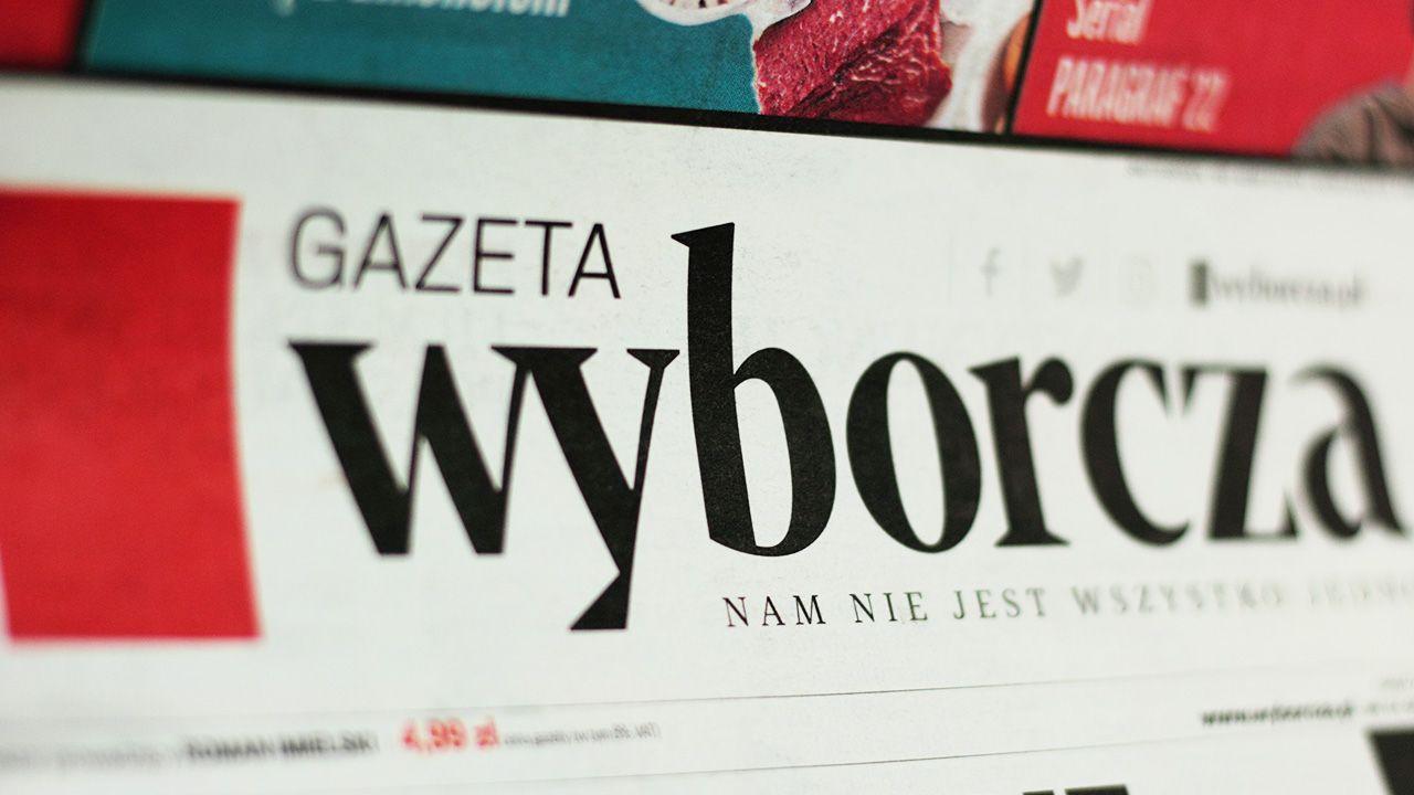 Barbara Nowak skrytykowała gdański program edukacji seksualnej w szkołach (fot. Shutterstock/Anna Gawlik)