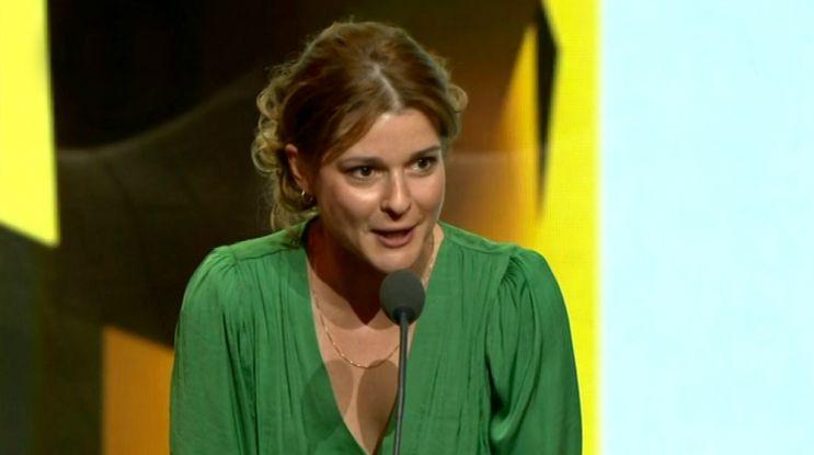 Dwa Teatry 2019: Nagroda za rolę kobiecą w Teatrze Telewizji