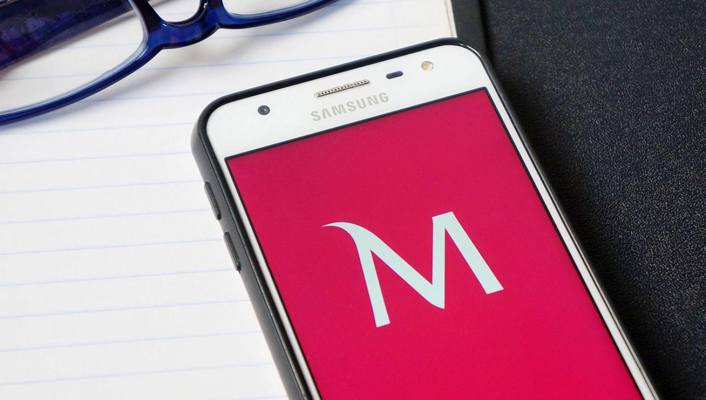 Bank Millennium ostrzega swoich klientów (fot. Shutterstock)