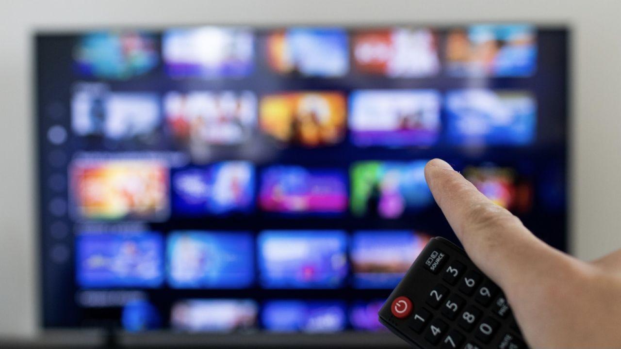 Składkęzapłacą wszyscy nadawcy (fot. Shutterstock/Paolo De Gasperis)
