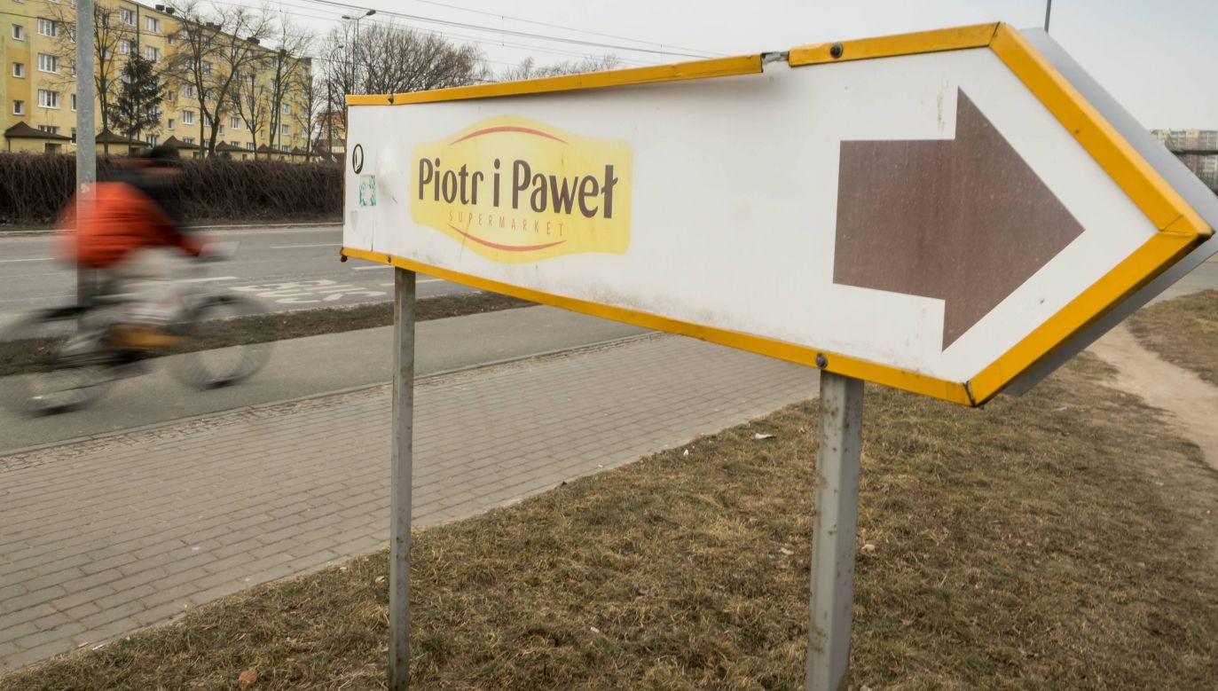 PAP/Tytus Żmijewski