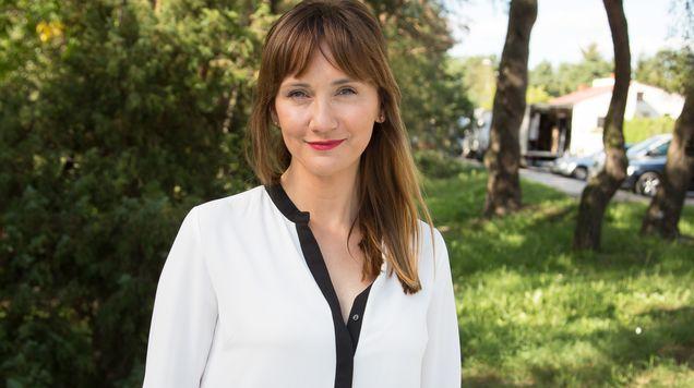Katarzyna Smuda