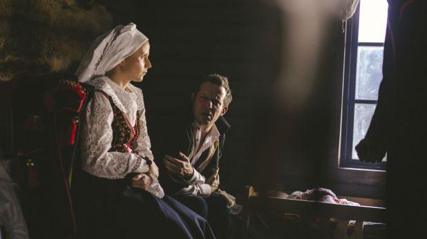 """""""Wesele"""" zdobyło Grand Prix Festiwalu """"Dwa Teatry – Sopot 2019"""""""