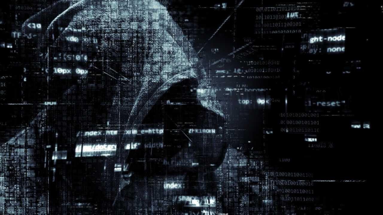 Firma podejrzewa, że atak jest dziełem chińskich hakerów (fot. Pixabay/TheDigitalArtist)