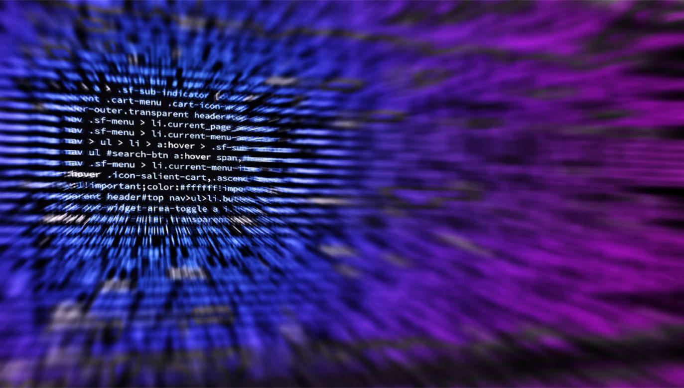Według hakerów dotkniętych wyciekiem zostało ponad 5 mln bułgarskich obywateli (fot. Pexels)