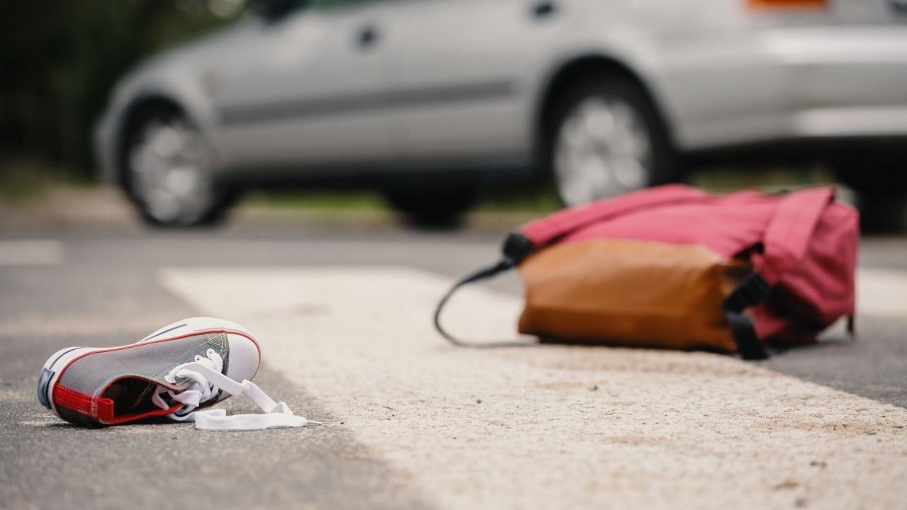 10-latek zmarł mimo reanimacji (fot. Shutterstock, zdj. ilustr.)