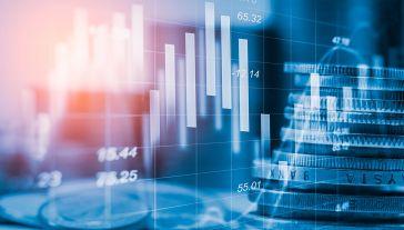 O rozwój gospodarczo-społeczny kraju zapytano w najnowszym sondażu (fot. Shutterstock/Phongphan)