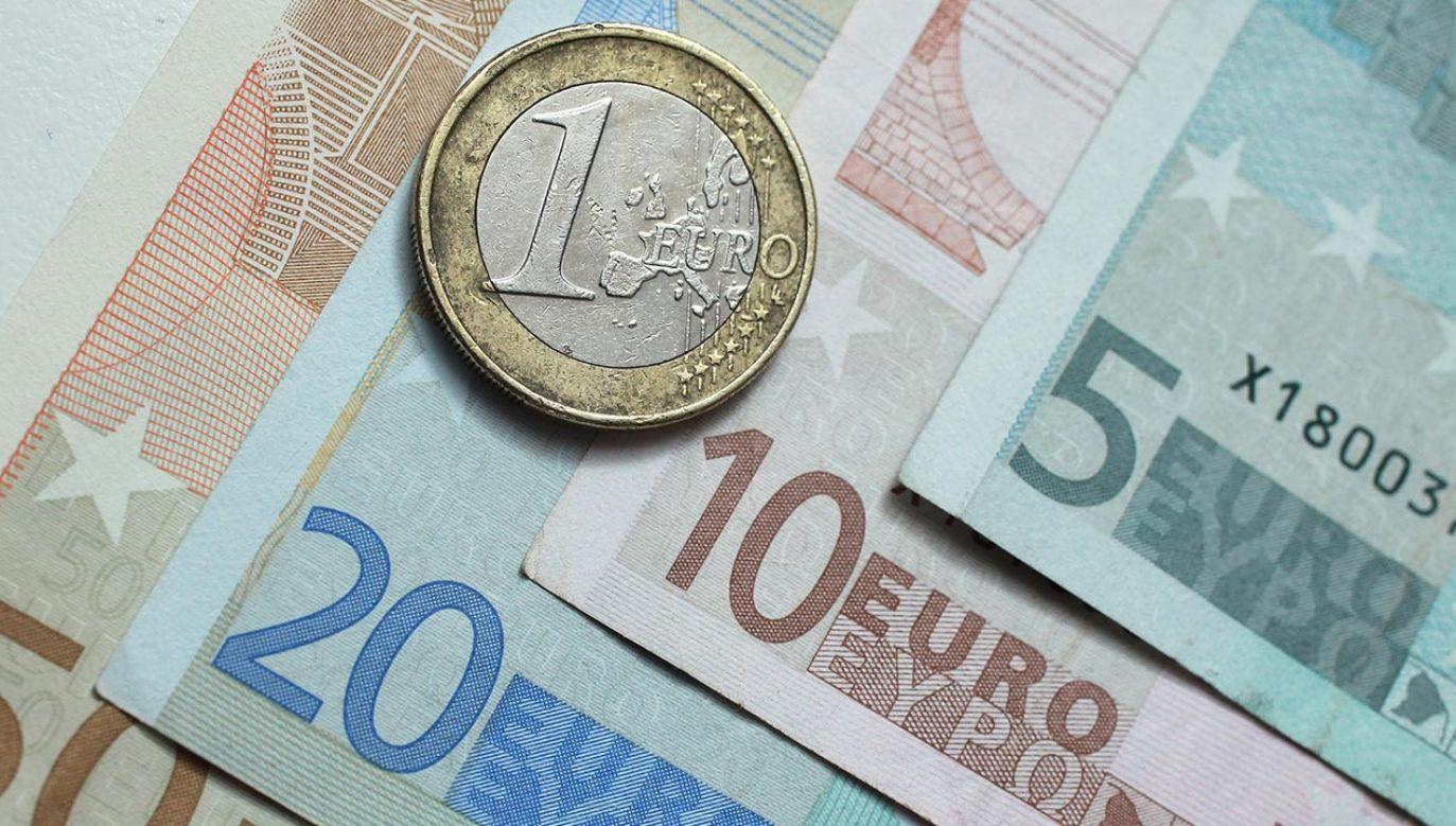 10-11 grudnia przywódcy państw UE będą dyskutować na temat budżetu (fot. Sean Gallup/Getty Images)
