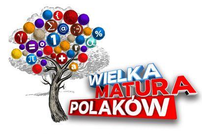 Wielka Matura Polaków