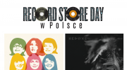 record-store-day-spotkania-z-artystami