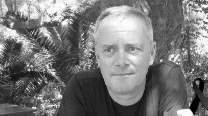 Piotr Kmieciak