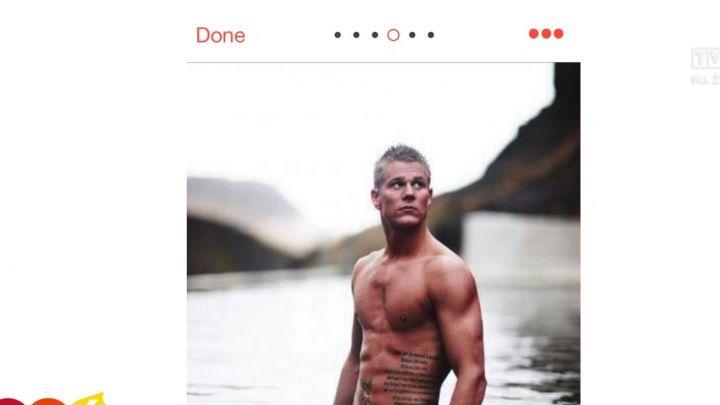 Jak stworzyć profil randkowy