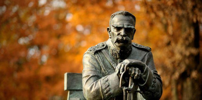 Wielki Test o Piłsudskim – ciekawostki