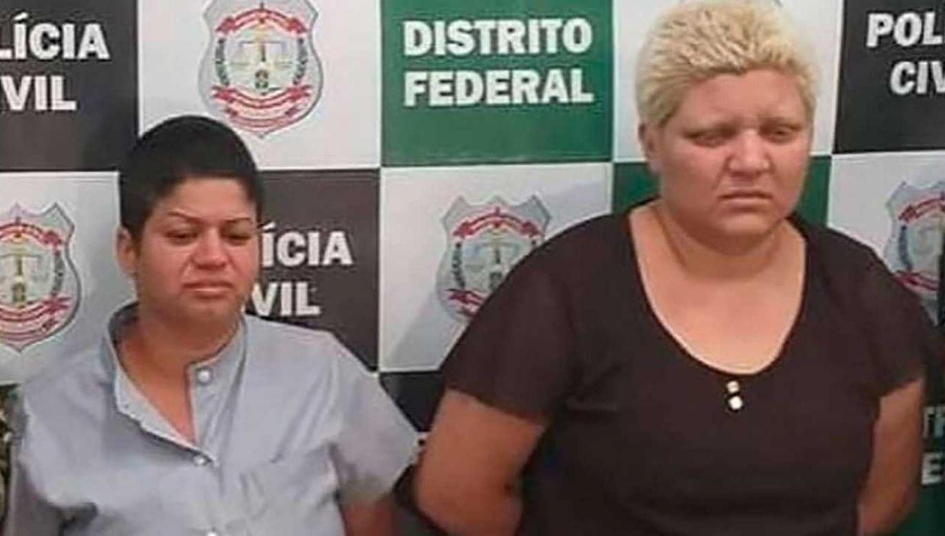 To efekt ideologii gender – ocenia deputowany do brazylijskiego parlamentu Eduardo Bolsonaro (fot. FB/Ronaldo Tumae)