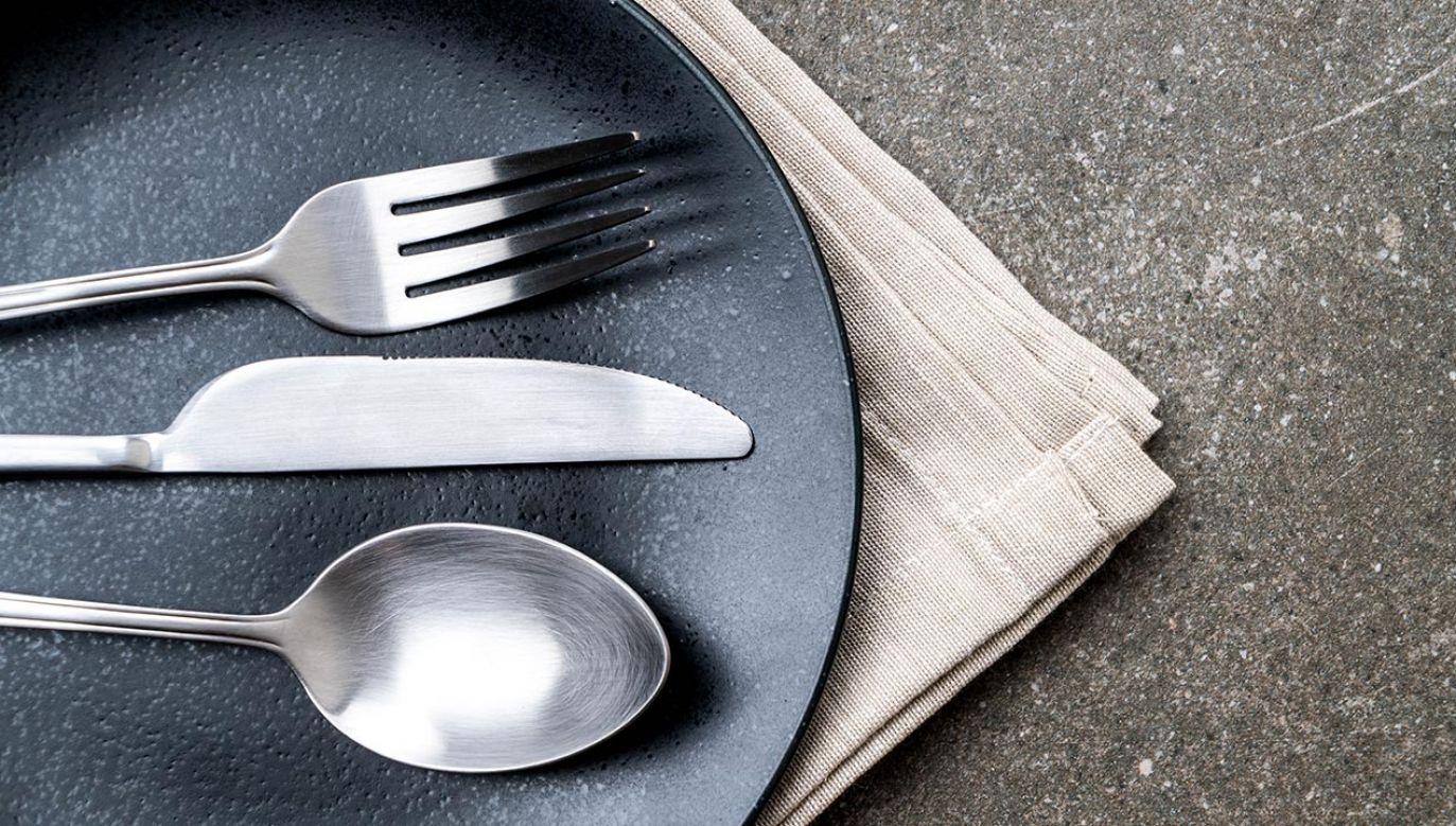 Produkt może stwarzać zagrożenie dla zdrowia konsumentów. (fot. Shutterstock/gowithstock)