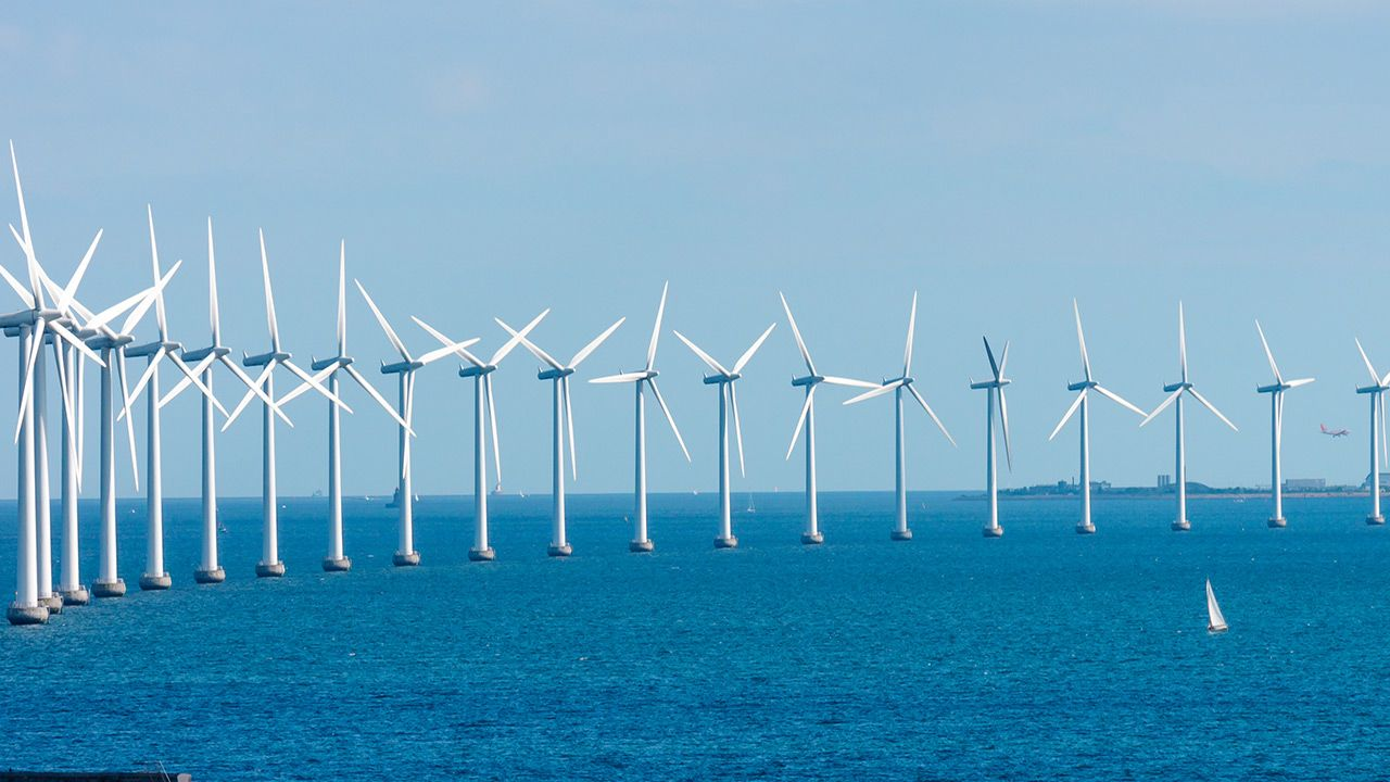 Sygnatariuszami umowy sektorowej jest pięć podmiotów z Grupy Orlen (fot. Shutterstock)