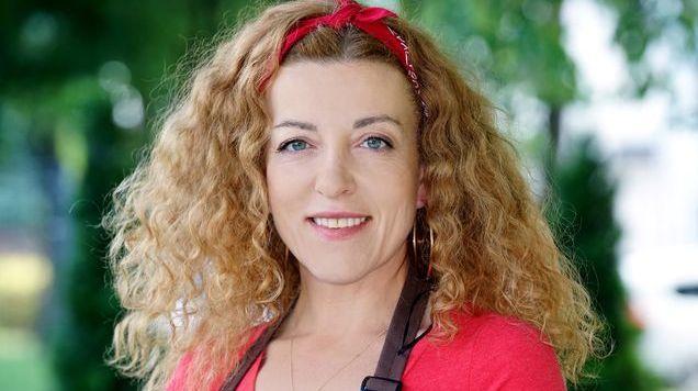 Bądźmy odważne i szalone  - rozmowa z Hanną Klepacką