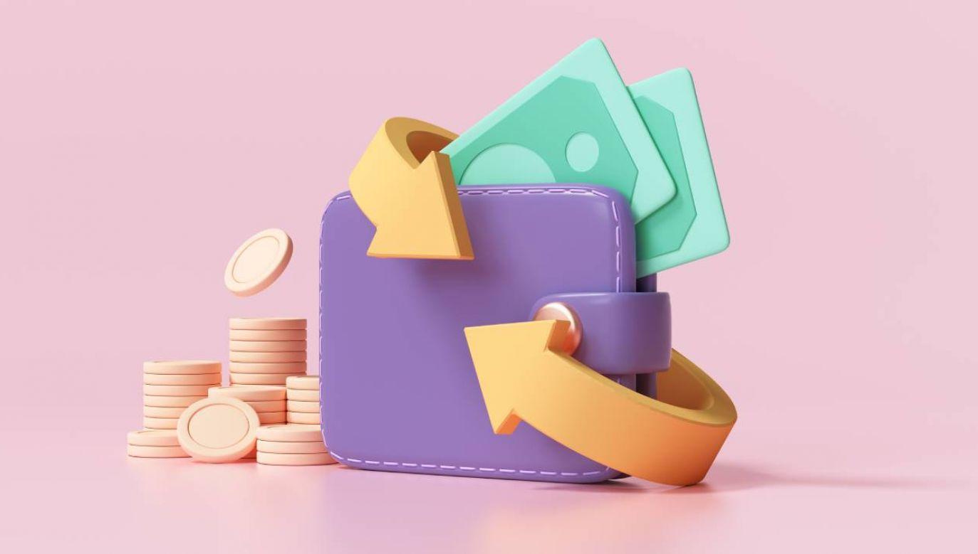 Sprzedawca nie będzie mógł pobierać dodatkowej opłaty za płatność gotówką (fot. Shutterstock/StockStyle)