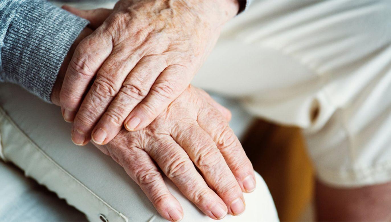 Gminy będą mogły tworzyć centra usług społecznych (fot. RawPixel)