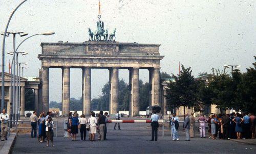 (fot. Wikimedia)
