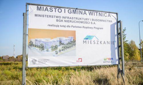 (fot. witnica.pl)