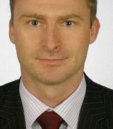 Grzegorz Kotowicz