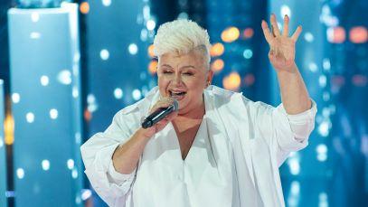 """Barbara Parzeczewska – """"Valerie"""""""