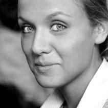 Aleksandra Tabaczyńska