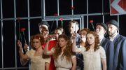 vii-miedzynarodowy-festiwal-teatru-ukrainskiego-wschodzachod-online