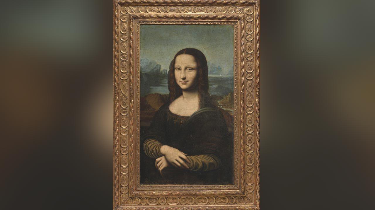 W licytacji wzięło udział 14 kolekcjonerów dzieł sztuki (fot. Christie's)