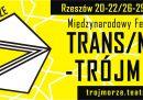 miedzynarodowy-festiwal-sztuk-transmisje-trojmorze
