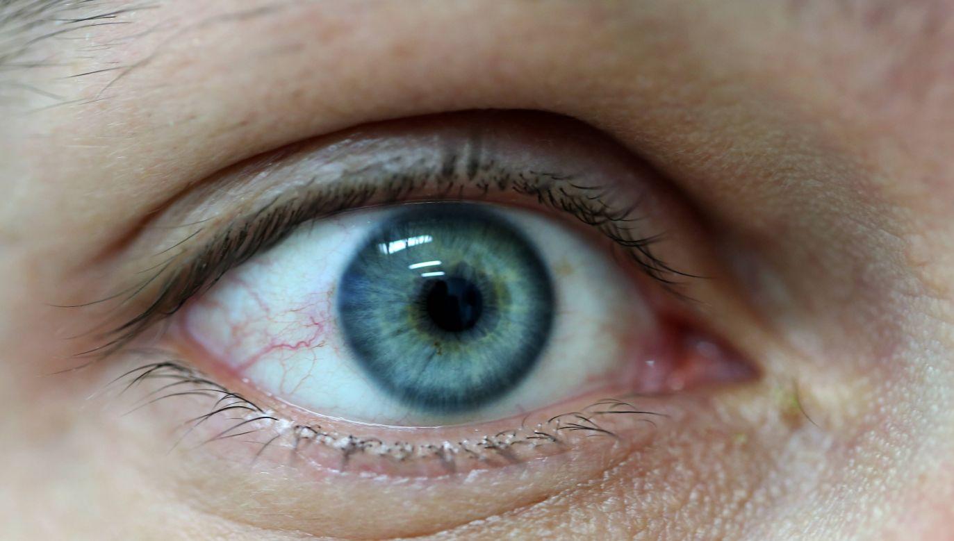U 22 pacjentów widoczne były wyraźne oznaki toksycznego działania leku (fot. Marko Mrkonjic PAP/PIXSELL)