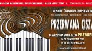 musical-przerwana-cisza-na-scenie-basen-artystyczny-warszawskiej-opery-kameralnej