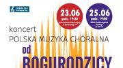 koncerty-choru-cappella-corale-varsaviana