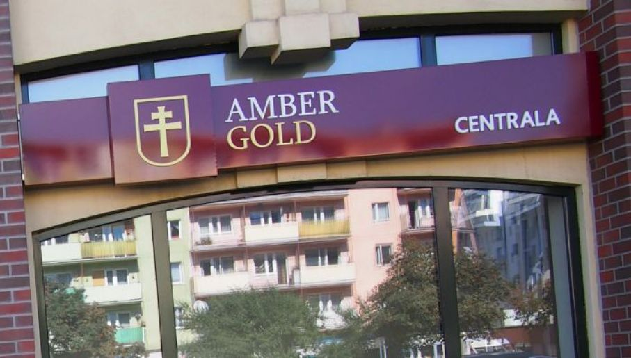 Komisja ds. Amber Gold kontynuuje wątek dotyczący inwestycji Marcina P. (fot. flickr.com/Tomasz Przechlewski)