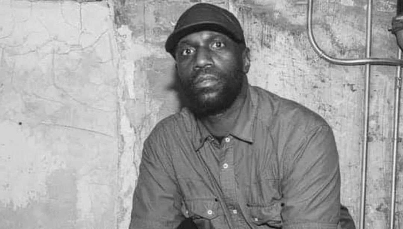 Malik B miał 47 lat (fot. The Roots/mat.pras.)