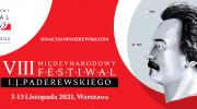 viii-miedzynarodowy-festiwal-ij-paderewskiego
