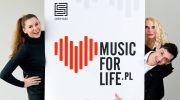 ii-edycja-music-for-life