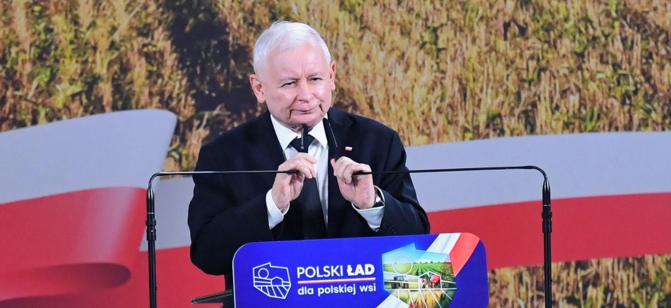 Photo: PAP/Piotr Polak