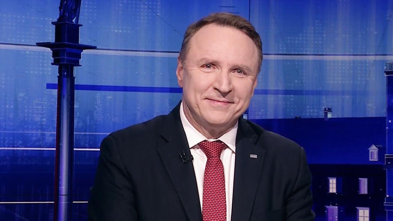 www.tvp.info