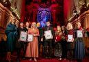 skarby-polskiej-kultury-narodowej-werdykt-jury-gala