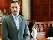 Kluczowe mogą okazać się zeznania Kuby (fot. TVP)