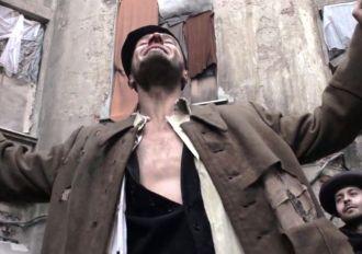 """Międzynarodowa premiera """"Kabaretu śmierci"""" Andrzeja Celińskiego w Montrealu"""